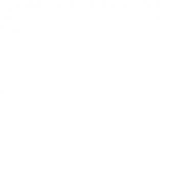 Taules de Planxat