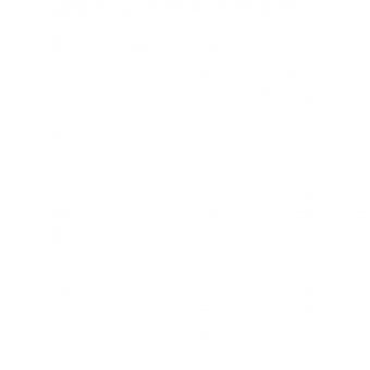 GIRBAU