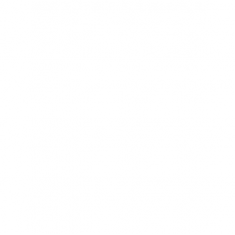 Màquina de Sec
